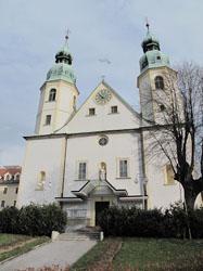 Misijní animace – setkání bratří v Celja (Slovinsko)
