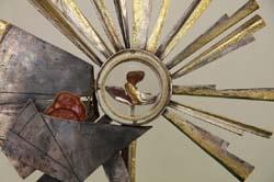 Oslavy 800. výročí odnarození sv. Anežky České azačátek generální kanonické vizitace Provincie sv. Cyrila aMetoděje
