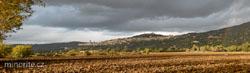Assisi – město sv. Františka