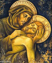 Slavnost svatého Františka