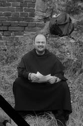 Brno: Tragická smrt o. Roberta M. Mayera (5.2.2016)
