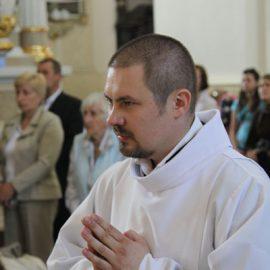Ivianec (Bělorusko): Tragická smrt minoritského novokněze