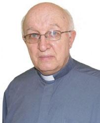 Řím: Nový minoritský biskup v Brazílii