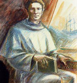 Vatikán: Beatifikace mučedníka zřádu minoritů