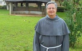 Řím: Nový minoritský biskup v Itálii
