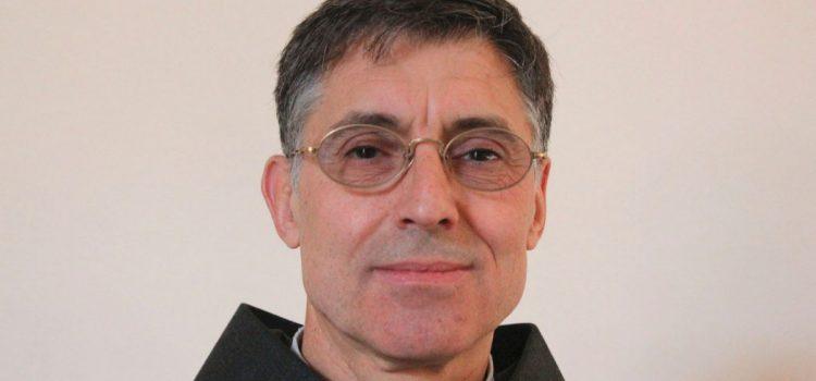 Carlos Alberto Trovarelli OFMConv – nový generální ministr Řádu menších bratří konventuálů (minoritů)